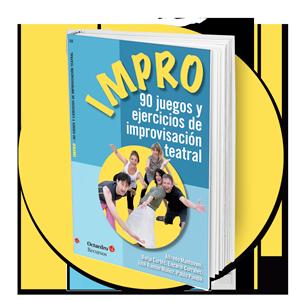 libro-impro-3