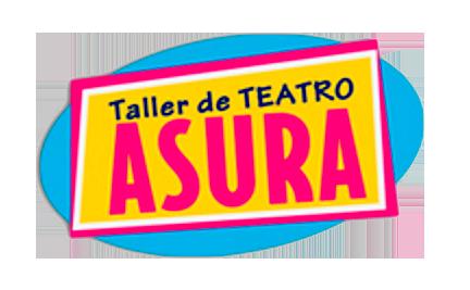 Teatro Asura
